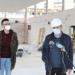 Ayuntamiento de Novelda 06-1-150x150 Avanzan las obras del Plan Edificant en el colegio Alfonso X El Sabio