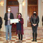 Ayuntamiento de Novelda 06-2-150x150 El Ayuntamiento entrega casi 109.000€ en subvenciones a las asociaciones socionasitarias