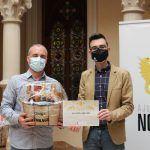 Ayuntamiento de Novelda 06-3-150x150 Comerç entrega els premis del concurs d'aparadors nadalencs