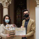 Ayuntamiento de Novelda 07-2-150x150 Comerç entrega els premis del concurs d'aparadors nadalencs