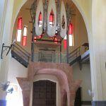 Ayuntamiento de Novelda IMG_5258-150x150 L'òrgan monumental de marbre passa a formar part del patrimoni municipal