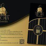 Ayuntamiento de Novelda WhatsApp-Image-2020-12-29-at-12.01.27-1-150x150 El Ayuntamiento adquiere 10.000€ en tarjetas de la campaña comercial Regala Novelda