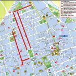 Ayuntamiento de Novelda asfaltado-150x150 Avancen les obres de reasfaltat els barris de Sant Roc i Sagrat Cor