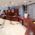 Ayuntamiento de Novelda 01-1-150x150 Los exalcaldes de Novelda muestran su apoyo al proyecto Puerto del Sol