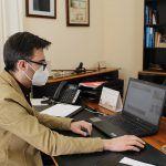 Ayuntamiento de Novelda 01-10-150x150 El Ejército colabora en las tareas de desinfección en Novelda