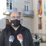 Ayuntamiento de Novelda 01-11-150x150 Novelda solicita su inclusión en el Plan Más Cerca de la Diputación Provincial