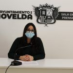 Ayuntamiento de Novelda 01-2-150x150 El alcalde hace un llamamiento a la responsabilidad tras el aumento de contagios por Covid-19