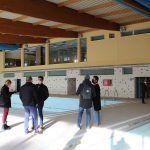 Ayuntamiento de Novelda 01-7-150x150 El Ayuntamiento estudia transformar las instalaciones del CSAD en un nuevo pabellón deportivo