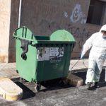 Ayuntamiento de Novelda 01-ok-150x150 El Ayuntamiento mantiene activo el protocolo de actuación de Generalitat ante el brote de la Residencia de Ancianos