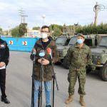 Ayuntamiento de Novelda 02-10-150x150 El Ejército colabora en las tareas de desinfección en Novelda