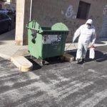 Ayuntamiento de Novelda 02-150x150 El Ayuntamiento mantiene activo el protocolo de actuación de Generalitat ante el brote de la Residencia de Ancianos