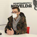 Ayuntamiento de Novelda 02-2-150x150 El alcalde hace un llamamiento a la responsabilidad tras el aumento de contagios por Covid-19