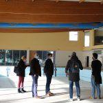 Ayuntamiento de Novelda 02-7-150x150 El Ayuntamiento estudia transformar las instalaciones del CSAD en un nuevo pabellón deportivo