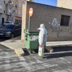 Ayuntamiento de Novelda 03-150x150 El Ayuntamiento mantiene activo el protocolo de actuación de Generalitat ante el brote de la Residencia de Ancianos