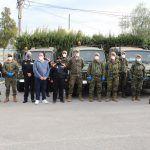 Ayuntamiento de Novelda 03-5-150x150 El Ejército colabora en las tareas de desinfección en Novelda