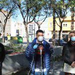 Ayuntamiento de Novelda 04-2-150x150 S'inicia la campanya anual de poda de l'arbratge municipal