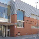 Ayuntamiento de Novelda 05-1-150x150 El Ayuntamiento estudia transformar las instalaciones del CSAD en un nuevo pabellón deportivo