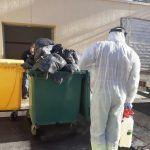 Ayuntamiento de Novelda 05-150x150 El Ayuntamiento mantiene activo el protocolo de actuación de Generalitat ante el brote de la Residencia de Ancianos