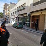 Ayuntamiento de Novelda 2-150x150 Las fuertes rachas de viento provocan desperfectos en distintos puntos del municipio