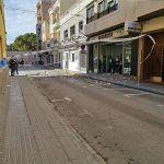 Ayuntamiento de Novelda 3-150x150 Las fuertes rachas de viento provocan desperfectos en distintos puntos del municipio
