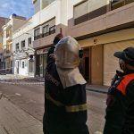 Ayuntamiento de Novelda 5-150x150 Las fuertes rachas de viento provocan desperfectos en distintos puntos del municipio