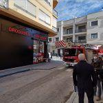 Ayuntamiento de Novelda 6-150x150 Las fuertes rachas de viento provocan desperfectos en distintos puntos del municipio