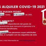 Ayuntamiento de Novelda Ayudas-Alquiler-150x150 Vivienda presenta la segunda convocatoria de ayudas al alquiler