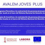 Ayuntamiento de Novelda Cartel-EMPUJU-EMCUJU-2019_page-0001-150x150 L'Ajuntament destina 215.000 euros a programes d'ocupació