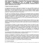 Ayuntamiento de Novelda 00011-150x150 Novelda obri el termini per a sol·licitar les Ajudes Parèntesis