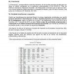 Ayuntamiento de Novelda 0002-150x150 Novelda obri el termini per a sol·licitar les Ajudes Parèntesis