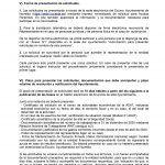 Ayuntamiento de Novelda 0003-150x150 Novelda obri el termini per a sol·licitar les Ajudes Parèntesis