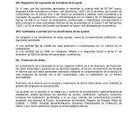 Ayuntamiento de Novelda 0004-150x150 Novelda obri el termini per a sol·licitar les Ajudes Parèntesis