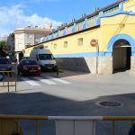 Ayuntamiento de Novelda 01-20-150x150 Se abre al tráfico la calle Desamparados entre Almoina y Alcalde Manuel Alberola