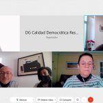 Ayuntamiento de Novelda 01-23-150x150 Novelda cerca subvenció per a investigar els refugis antiaeris de la Guerrar Civil documentats a la ciutat