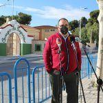 Ayuntamiento de Novelda 01-24-150x150 Deportes mejora el acceso a las instalaciones de La Magdalena