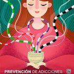 Ayuntamiento de Novelda 01-28-150x150 Las UPCCA's de la Comunidad Valenciana organizan la I Jornada de Prevención de Adicciones con Perspectiva de Género
