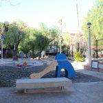 Ayuntamiento de Novelda 01-4-150x150 Se inician las obras de remodelación del parque Félix Rodríguez de la Fuente