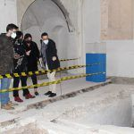 Ayuntamiento de Novelda 01-7-150x150 Patrimonio proyecta la recuperación del espacio interior de la ermita de Sant Felip