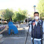 Ayuntamiento de Novelda 02-2-150x150 Se inician las obras de remodelación del parque Félix Rodríguez de la Fuente