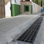Ayuntamiento de Novelda 02-20-150x150 Deportes mejora el acceso a las instalaciones de La Magdalena