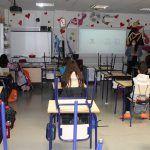 Ayuntamiento de Novelda 02-21-150x150 Se inician los talleres extraescolares ofertados por Educación