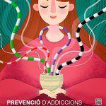 Ayuntamiento de Novelda 02-22-150x150 Las UPCCA's de la Comunidad Valenciana organizan la I Jornada de Prevención de Adicciones con Perspectiva de Género