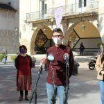 Ayuntamiento de Novelda 02-5-150x150 Novelda commemora el Dia Mundial contra el Càncer