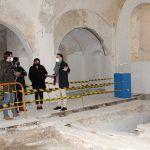 Ayuntamiento de Novelda 02-6-150x150 Patrimonio proyecta la recuperación del espacio interior de la ermita de Sant Felip
