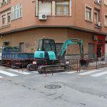 Ayuntamiento de Novelda 02-8-150x150 L'Ajuntament continua amb la millora de l'accessibilitat de les voreres de la ciutat