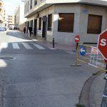 Ayuntamiento de Novelda 03-11-150x150 Se abre al tráfico la calle Desamparados entre Almoina y Alcalde Manuel Alberola