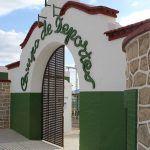Ayuntamiento de Novelda 03-12-150x150 Deportes mejora el acceso a las instalaciones de La Magdalena