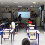 Ayuntamiento de Novelda 03-13-150x150 Se inician los talleres extraescolares ofertados por Educación