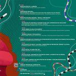 Ayuntamiento de Novelda 03-14-150x150 Las UPCCA's de la Comunidad Valenciana organizan la I Jornada de Prevención de Adicciones con Perspectiva de Género