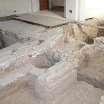 Ayuntamiento de Novelda 03-2-150x150 Patrimonio proyecta la recuperación del espacio interior de la ermita de Sant Felip